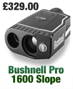 range-finder-bushnell-pro-1600-slope