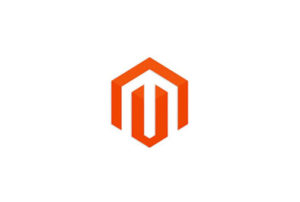 Patchworks_logos_integration_Magento
