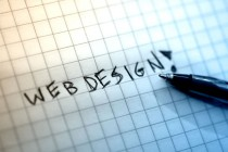Small-Business-Website-Design