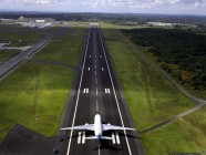 On_The_Landing_Field,_Airplane_Before_Take-off