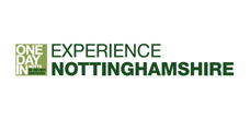 Nottingham Tourism