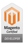 magento-certified-developer-agency1