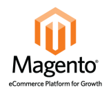 magento-logo1