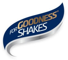 for-goodness-shakes-logo-220