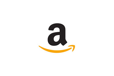 Patchworks_logos_integration_Amazon