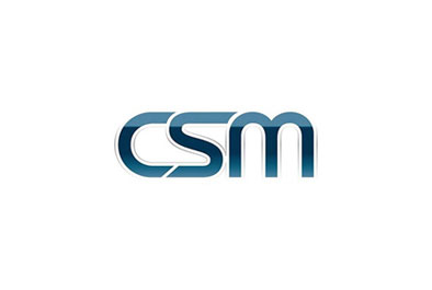 Patchworks_logos_integration_CSM