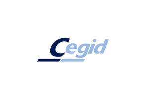 Patchworks_logos_integration_Cegid