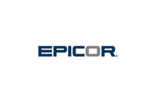 Patchworks_logos_integration_Epicor