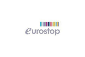 Patchworks_logos_integration_Eurostop