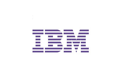 Patchworks_logos_integration_IBM-WebSphere