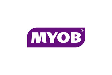 Patchworks_logos_integration_MYOB