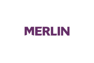 Patchworks_logos_integration_Merlin