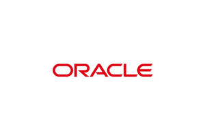Patchworks_logos_integration_Oracle-Retek