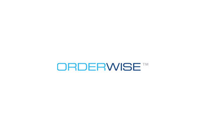 Patchworks_logos_integration_Orderwise