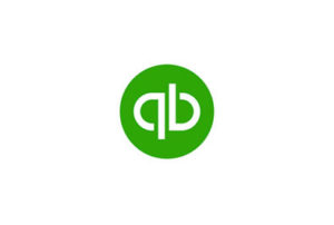 Patchworks_logos_integration_QuickBooks