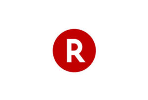 Patchworks_logos_integration_Rakuten