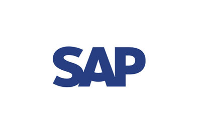Patchworks_logos_integration_SAP-R3
