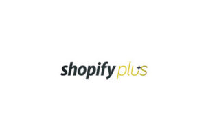 Patchworks_logos_integration_Shopify-Plus