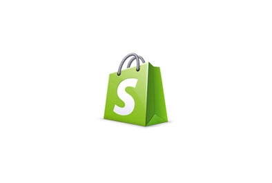 Patchworks_logos_integration_Shopify