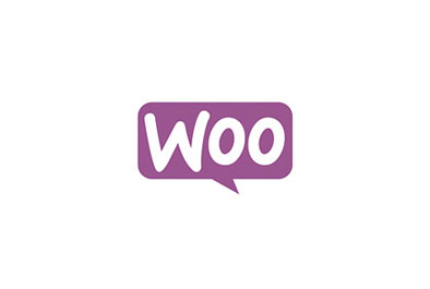 Patchworks_logos_integration_WooCommerce
