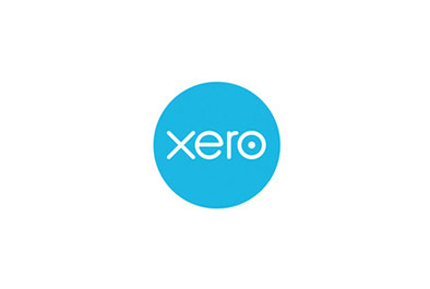 Patchworks_logos_integration_Xero