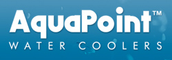 AquaPoint Water Coolers