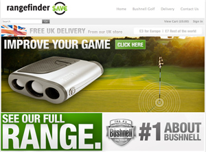 range-finder-save-website