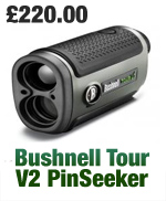 range-finder-bushnell-tour-v2