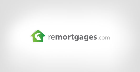 New Remortgages Logo