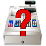 which-payment-gateway